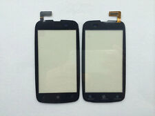 LCD Touch Screen Digitizer Replacement&Tools For Nokia Lumia 610 N610