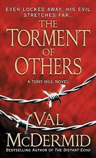 The Torment of Others McDermid, Val Mass Market Paperback