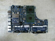 "Apple Late-2007 MacBook 13"" A1181 Intel Core 2 Duo 2.0Ghz Logic Board 820-2213-A"