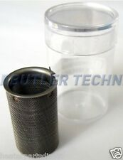 EBERSPACHER HEATER D1LC D5LC Glow Plug Strainer Screen | 251688060400