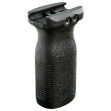 MAGPUL RVG RAIL VERTICAL GRIP BLK PTS BLACK FITS 1913 PICATINNY RAIL
