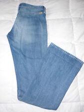 Jean MELTIN'POT  Taille 38 ( W 28 )