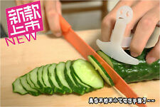 Kitchen Cook Tools Cut Nicer Chopping Vegetables Armguard Accessories Protecting