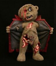 Bad Taste Bear / Bears Dawn of the Ted Adult Theme Figurine - Stiff Willy