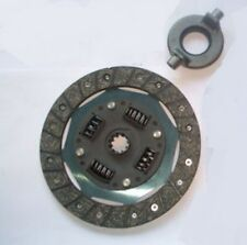 "MORRIS Minor 1098cc Clutch Plate & Carbon Release Bearing  (7.25"")    (1962- 71)"