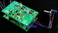 16 Assembled 2-Channel NAC152 preamp board base NAIM NAC152XS preamplifier L1511