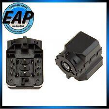 For BMW 323Ci 325i 328i 330Ci 525i 540i M3 M5 X5 Z4  Ignition Starter Switch NEW
