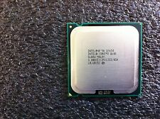 Intel Core 2 Quad Q9650 3.0GHz Quad-Core CPU Processor SLB8W LGA775 - CPU4388
