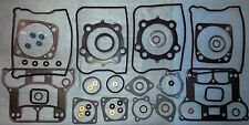 COMETIC C9767 EST 3 5/8 BIG BORE TOP END GASKET KIT SET HARLEY EVO BIG TWIN 53pc
