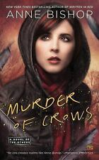A Novel of the Others: Murder of Crows 2 by Anne Bishop (2015, Paperback)