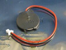 HP NC4010 NC6000 NC6220 NC6230 RTC RESERVE CMOS BATTERY