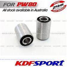 KDF PW80 PY80 SWINGARM BUSH FOR YAMAHA PEEWEE PY PW SWING ARM BIKE PARTS JS80PY