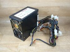 Thermaltake TR2-430W ATX 430W Desktop Power Supply PSU