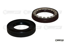 Fiat Ducato MG5T Gearbox Oil Seal Set