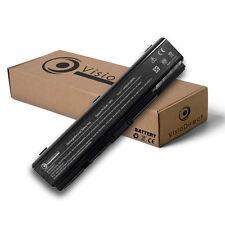Batteria Compatible PA3533U-1BRS PA3533U-1BAS PA3534U-1BAS PA3534U-1BRS