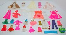 Fits Topper Dawn, Pippa, Triki Miki, Dizzy Girl Fashion Clothing Lot!!! - Lot #4