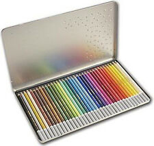 Stabilo Carbothello Pastel Pencils 36 Tin