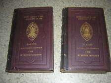 1899.traité de la science des finances.Leroy Beaulieu.2/2.droit public.Gaucheron