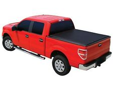 Access Tonnosport Roll Up Bed Cover 1999-2008 Ford Ranger 6' Flareside Bed