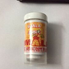 UJALA EYE DROPS 5ML  AYURVEDA ORIGINAL FOR EYE health WITH HERBS