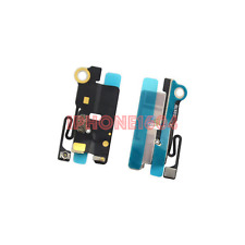 iPhone 5S Antenna Wifi Network Signal Ribbon Flex Cable Replacement - CANADA