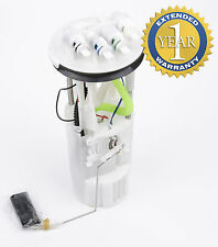FUEL PUMP LAND ROVER DISCOVERY 2 DEFENDER TD5 DIESEL FUEL PUMP WFX000280