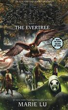 Spirit Animals Ser.: The Evertree 7 by Marie Lu (2015, Hardcover)