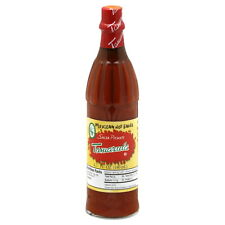 Tamazula Mexican Salsa Picante *No Calories, Pure Hot Chilli Sauce* *Brand New*