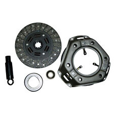 NEW Clutch Kit with Plate for Ford Tractor 640 740 741 820 840 850 950 NAA