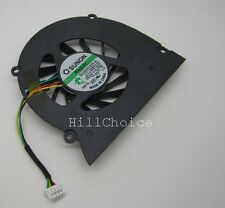 Dell XPS M1330 M1310 M1318 Laptop CPU Fan GC055510VH-A 13.V1.B2969.F.GN HR538