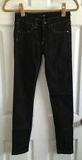 NWT Joe's Jeans girls size 14 Ultra Slim Fit Jegging jeans