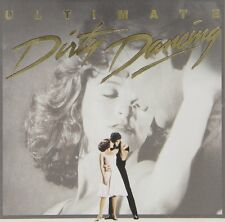 ULTIMATE Dirty Dancing Colonna sonora/newly remastered