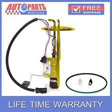 NEW FUEL PUMP MODULE FOR 02-99 FORD EXPEDITION V8-4.6L V8-5.4L E2298S AW