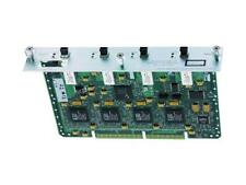 module 3COM 3C17710 SuperStack 3 Switch 4900 4 ports GIGABIT 1000BASE-SX NEW
