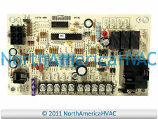 OEM York Luxaire Coleman Furnace Control Board Panel 1139-83-400 1139-400 159480