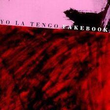Yo La Tengo - Fakebook [New CD]