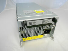 Dell Equallogic PS5500 PS6500 PS6510 Power Supply RS-PSU-450-4835-AC-1 / 30FFX
