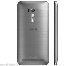 Asus Zenfone Selfie ZD551KL Silver (Factory Unlocked) 32GB , 3GB RAM , 5.5 inch
