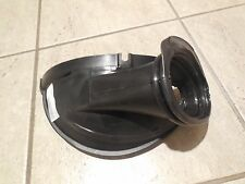 Porsche 911 Air Duct For Engine Cooling Fan  NEW #NS