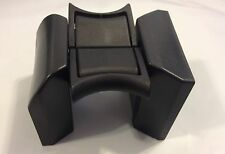 Cup Holder insert For Toyota Camry Fits 2007-2011 Excelent Condition & Clean