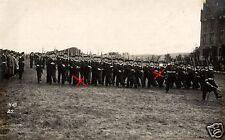 16243/ Originalfoto 13x9cm, Skagerrak Gedenkfeier, Wilhelmshaven-Rüstringen