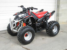 2004 POLARIS PREDATOR 90 CHEAP SHIP OUTLAW RAPTOR 2-STROKE YOUTH SPORTSMAN ATV X