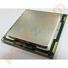 Intel Core i5-661 SLBNE 3.33GHZ Socket LGA1156 CPU