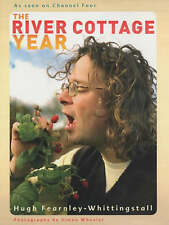 The River Cottage Year - Hugh Fearnley-Whittingstall (Great Christmas Present)