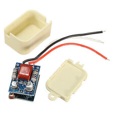 35W 220V Light Control Sensor Switch Corridor Internal Radar Microwave Ceiling L