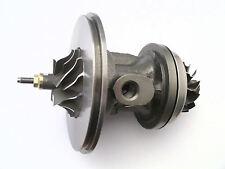 Turbolader Rumpfgruppe K.H.DEUTZ / STEYR D. PUCH / M.W.M. / VALMET