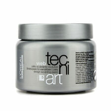 L'Oreal Tecni Art A-Head Web 150ml