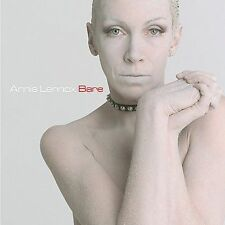 Bare by Annie Lennox (CD, Jun-2003, J Records) SEALED