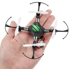 JJRC H8 Mini 2.4G 6 Axis RTF RC Quadcopter Helicopter Led Night Lights CF Mode