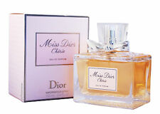 Dior Miss Dior Cherie 100ml Eau de Parfum  Spray